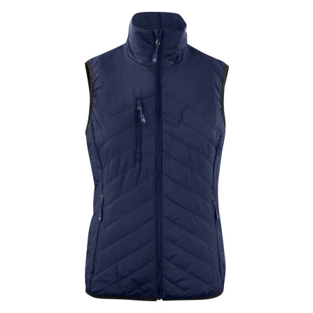 Harvest - Deer Ridge Vest Lady