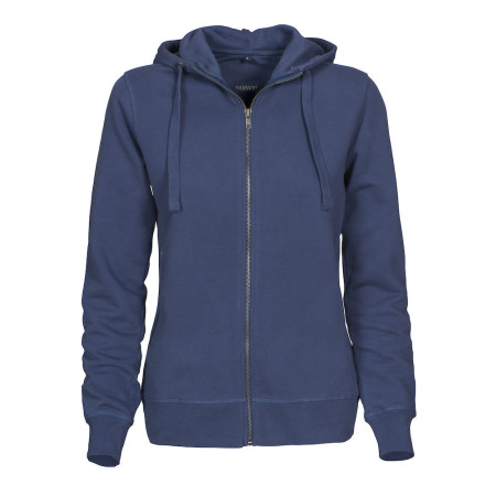 Harvest - Duke Ladies College Jacket