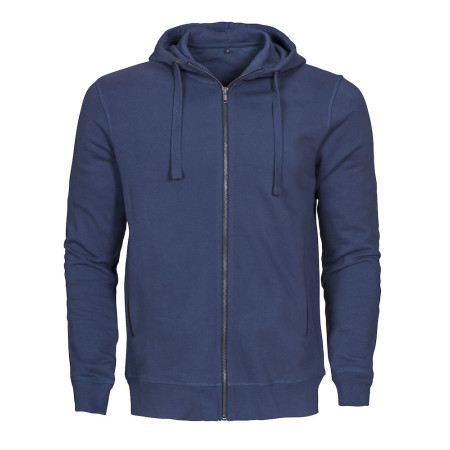 Harvest - Duke College Jacket
