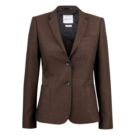 HarvestFrost - Club Blazer 30 Woman