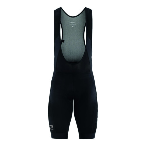 Essence Bib Shorts herr