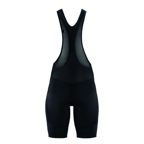 Essence Bib Shorts dam