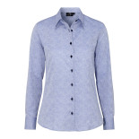 Garment-wash-Ladies-fit-dame