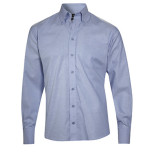 5100 Basic Shirt - Contemporary - Herre