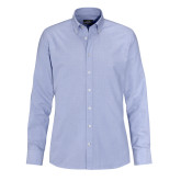 Pure Cotton - Slim Fit - Herr