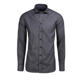 Mixed Cotton - Slim fit - Herr