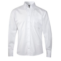 Basic Shirt - Contemporary - Herr