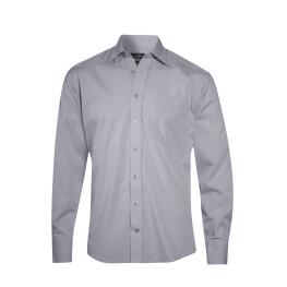 Basic Shirt Kort ärm Herre Baron Norge AS
