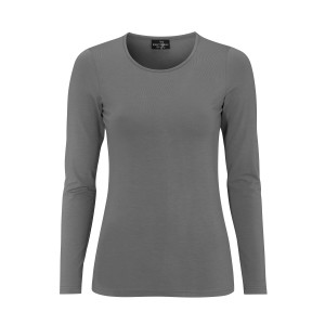 Knitwear - Top - Dam - Long Sleeve