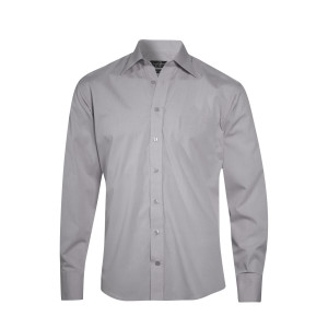 Basic Shirt - Contemporary - Herre