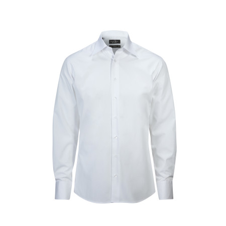 Basic Shirt - Contemporary fit - Herr