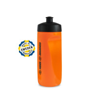 Vattenflaska Energy soft 600 ml