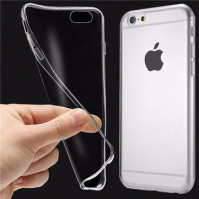 Soft cover for Iphone 6