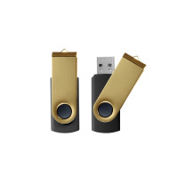 Twist Colour USB