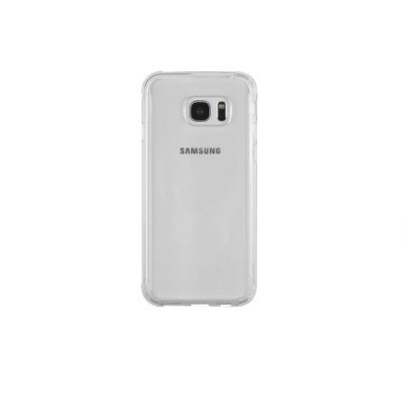 Samsung Security Cover