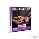Smartbox Wellness Deluxe
