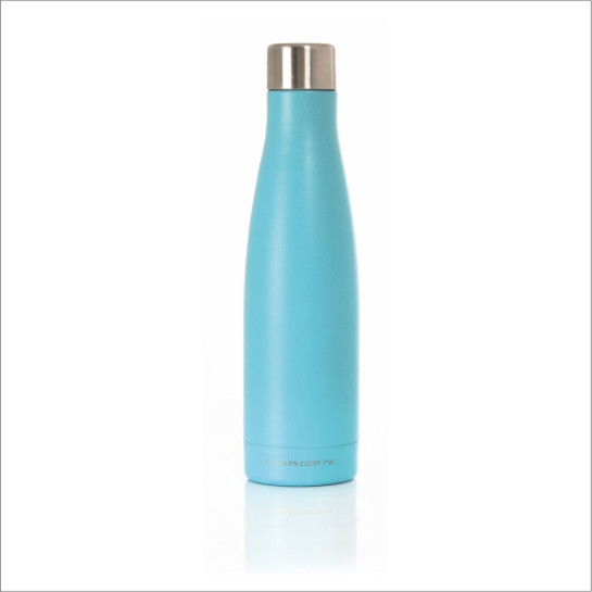 EAU BOTTLE 500ml