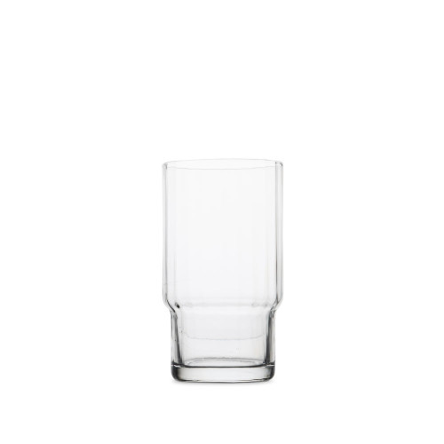 Drinking glass Opacity