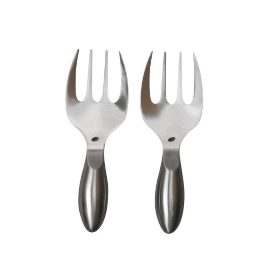 Salad server set Insalata