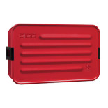 SIGG Food Box Plus Large 1.4L
