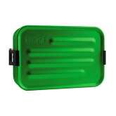 SIGG Food Box Plus Small 0.9L