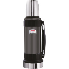 Thermos Work 1.2L