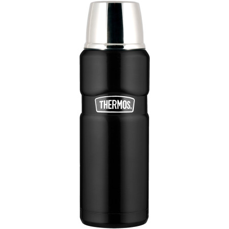Thermos King Flask 1.2L