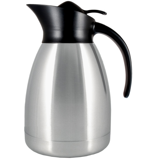 Buffé Arabica 1.3L