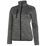 Matterhorn - Womens power jacket MH-245