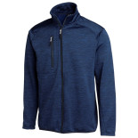 Matterhorn - Power fleece MH-245