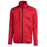Matterhorn - Power jacket MH-245