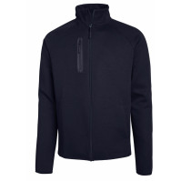 Matterhorn - Performance fleece MH-627