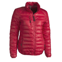 Matterhorn - Womens light quilted jacket MH-185