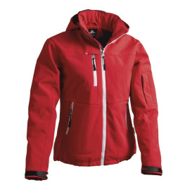 Matterhorn - Womens softshell jacket MH-551