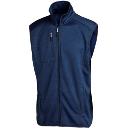 Matterhorn - Power fleece vest MH-715
