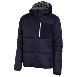 Matterhorn - Winter quilted jacket MH-613