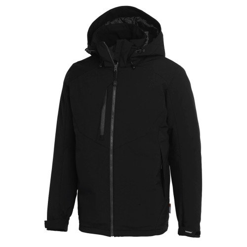 Matterhorn - Winter jacket MH-144