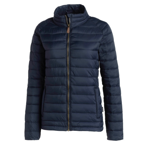 Matterhorn - Womens light quilted jacket MH-450