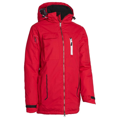 Matterhorn - Winter jacket MH-687