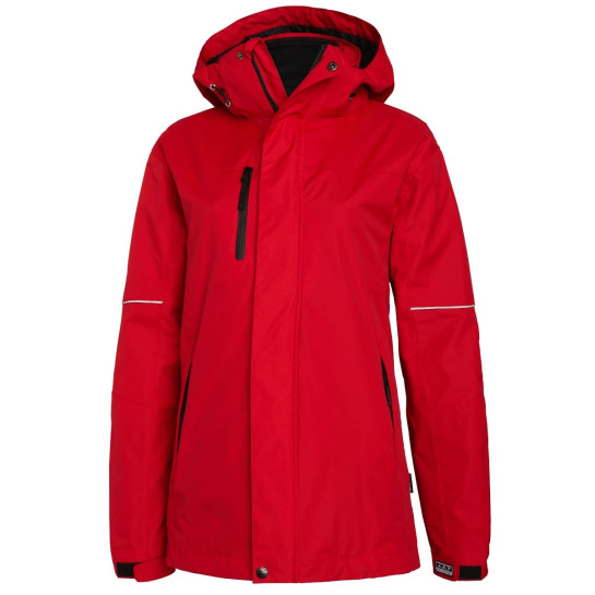 Matterhorn - Womens 3 in 1 Jacket MH-952