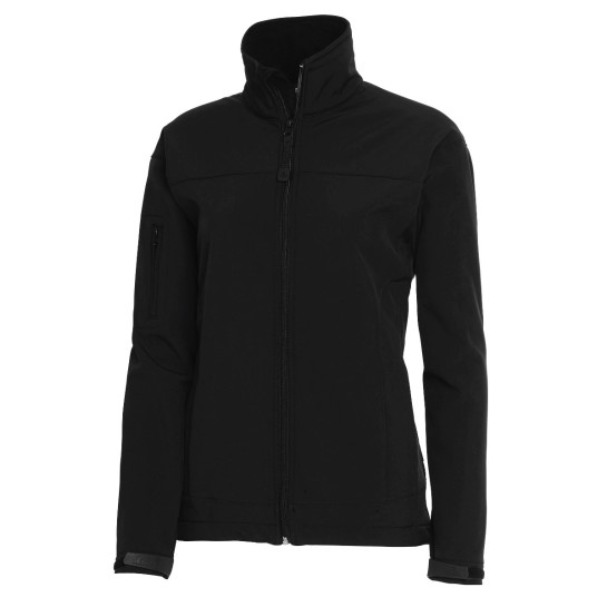 Matterhorn - Womens softshell jacket MH-163