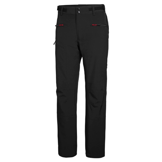 Matterhorn - Shell pants MH-893