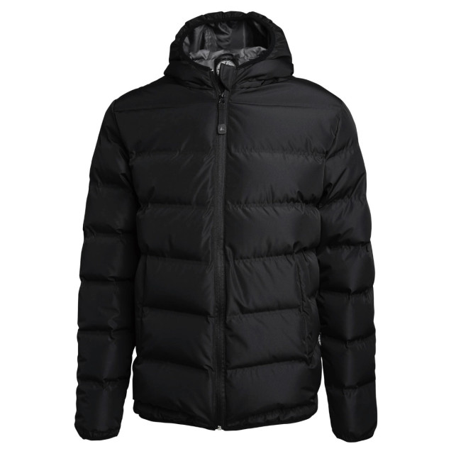 Matterhorn - Down jacket MH-923