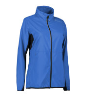 Woman running jacket | leightweight