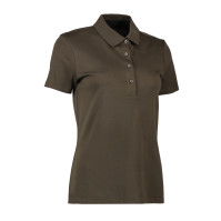 The Polo | Ladies