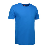 Interlock herr T-shirt
