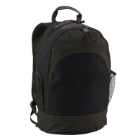 Ryggsäck | backpack
