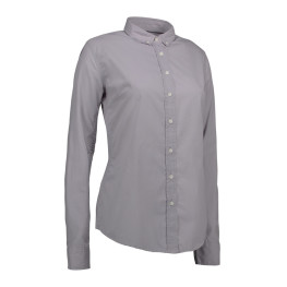 Casual stretch shirt | dam