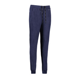 Woman seamless sporty pants