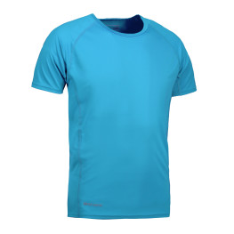 Man Active s/s T-shirt